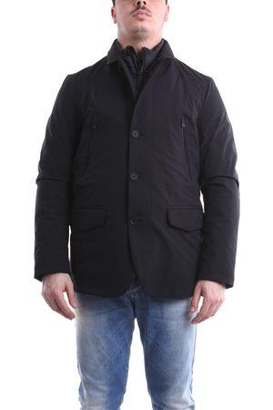 PEOPLE OF SHIBUYA Short jackets Men