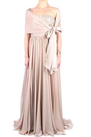 Pronovias Dress Women poliestere