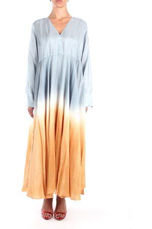 Jucca Dress Women seta