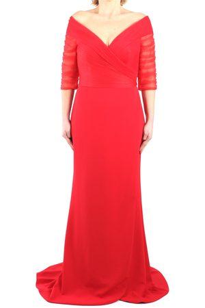 Pronovias Dress Women poliammide