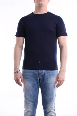 Daniele Fiesoli Short sleeve Men