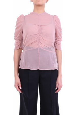 Replay Long sleeve Women Antique