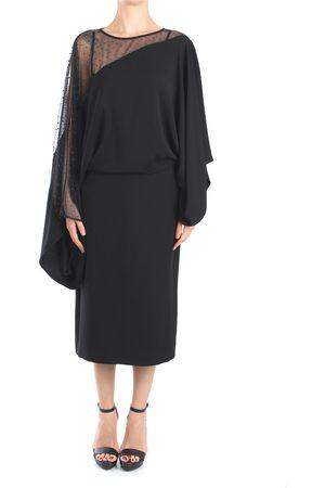Pronovias Suit Women poliestere