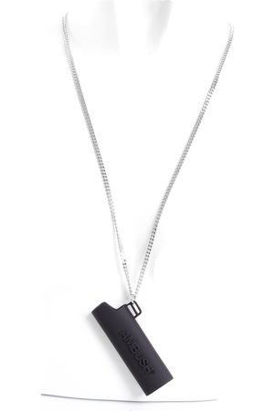 AMBUSH Necklaces Men and