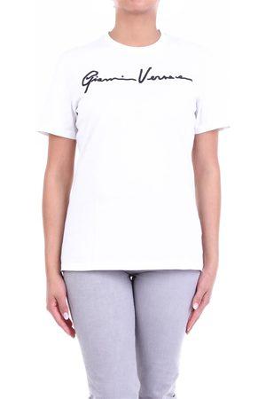 VERSACE Short sleeve Women