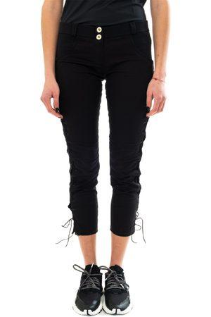 Freddy Jeans Women Cotone
