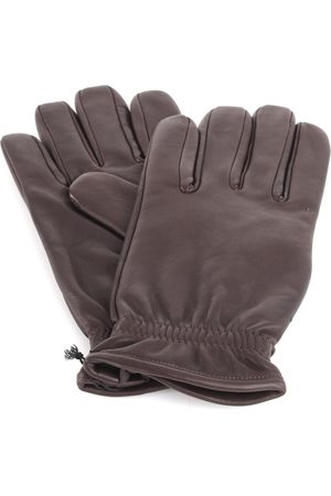 Orciani Leather jackets Men Pelle