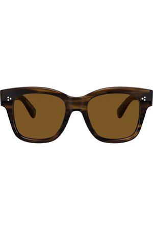 Oliver Peoples Sunglasses - Melery sunglasses