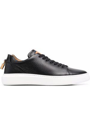 BUSCEMI Lyndon low-top sneakers
