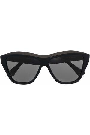 Bottega Veneta Sunglasses - BV1092S D-frame sunglasses