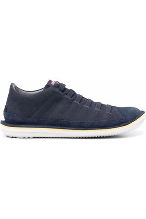 Camper Low-top lace-up trainers