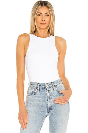 Alix NYC Crosby Bodysuit in .