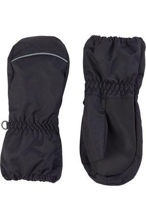 Kuling Always Helsinki Mittens - Unisex - 2-3 Years - - Shell gloves