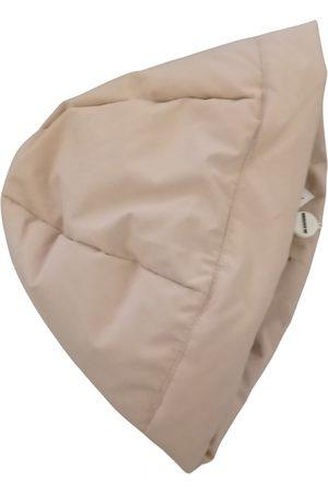 Jil Sander Women Hats - \N Hat for Women