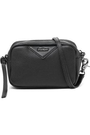 Botkier Allen Large Leather Camera Bag