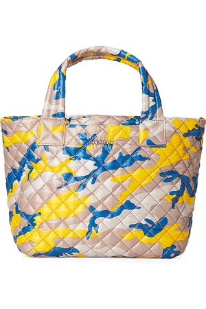 Wallace Women Purses - Small Metro Tote Deluxe