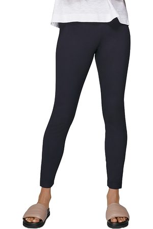 Whistles Essential Slim Leggings