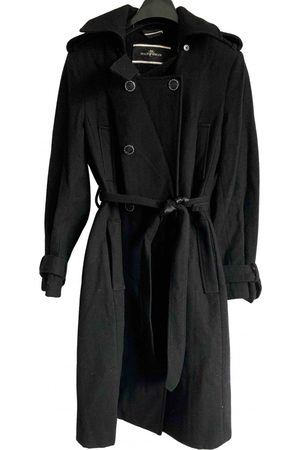 By Malene Birger \N Wool Coat for Women
