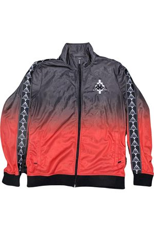 MARCELO BURLON \N Jacket for Men