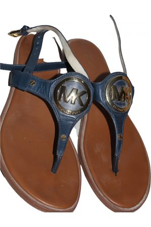 Michael Kors Women Sandals - \N Sandals for Women