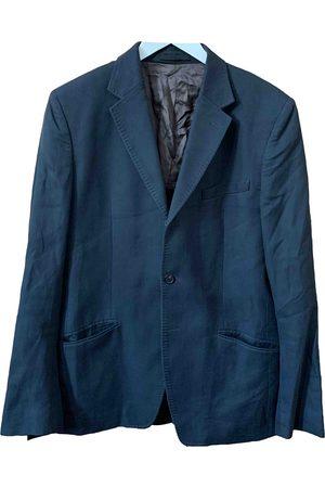 Maison Martin Margiela Men Jackets - \N Cotton Jacket for Men