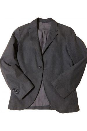 Kenzo \N Cotton Jacket for Men