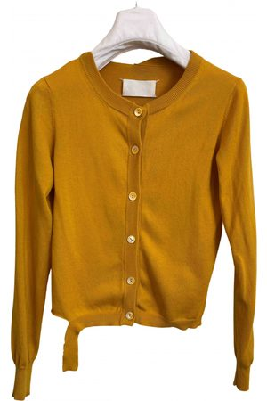 Maison Martin Margiela VINTAGE \N Cotton Knitwear for Women