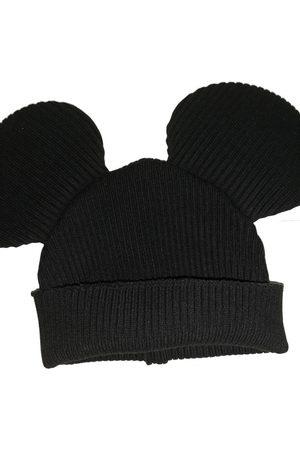 Comme des Garçons \N Cotton Hat & pull on Hat for Men
