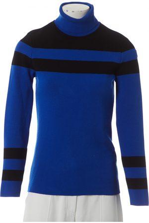 Fusalp Men Sweatshirts - \N Knitwear & Sweatshirts for Men
