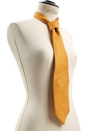 Dior Men Neckties - \N Silk Ties for Men