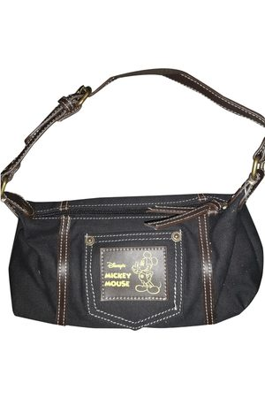 Disney \N Leather Handbag for Women