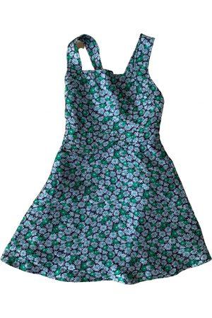 Maison Kitsuné \N Dress for Women