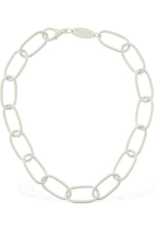 FEDERICA TOSI Christy Chain Necklace