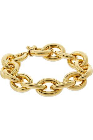 FEDERICA TOSI Women Bracelets - Amanda Chain Bracelet