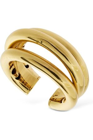 FEDERICA TOSI Ale Thick Ring