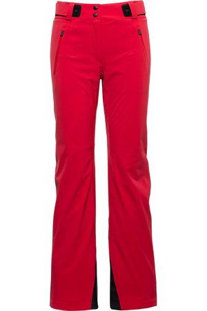 Aztech Women Ski Suits - Team Aztech ski pants