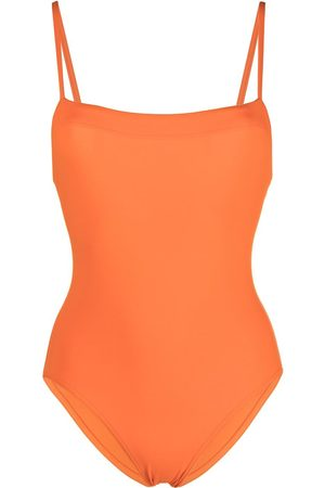 ERES Women Swimsuits - Tank one-piece swimsuit