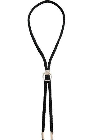 CC-Steding Men Necklaces - Bolo tie necklace