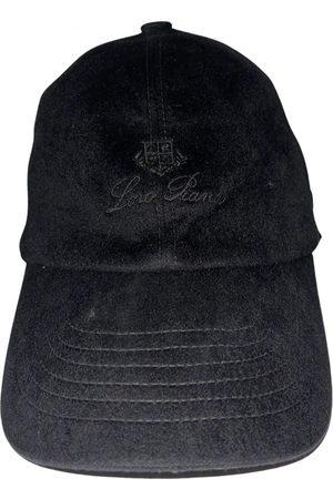 Loro Piana Women Hats - \N Cashmere Hat for Women