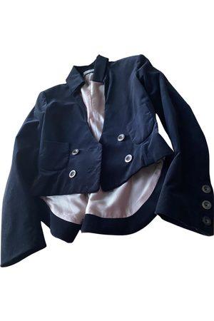 Hoss Intropia Women Jackets - \N Velvet Jacket for Women