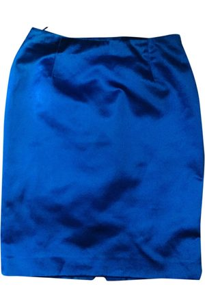 Emanuel Ungaro VINTAGE \N Skirt for Women