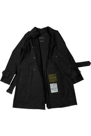 MACKINTOSH Women Coats - \N Coat for Women