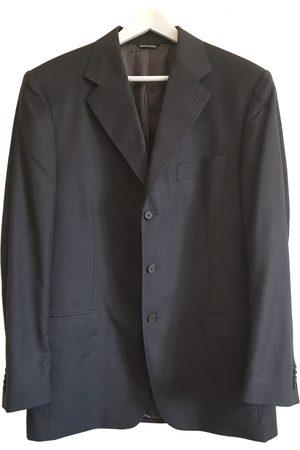 Loro Piana Men Jackets - \N Wool Jacket for Men