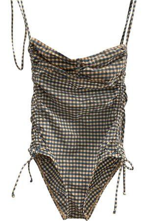 ANDRES SARDA Women Swimwear - \N Lycra Swimwear for Women