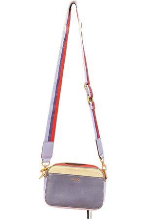 Aldo \N Handbag for Women