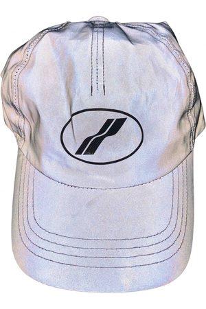We11 Done Women Hats - \N Hat for Women