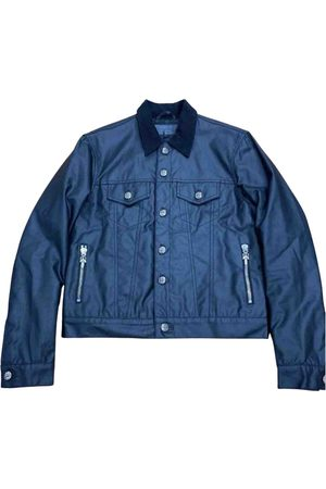 CHROME HEARTS Men Jackets - \N Cotton Jacket for Men