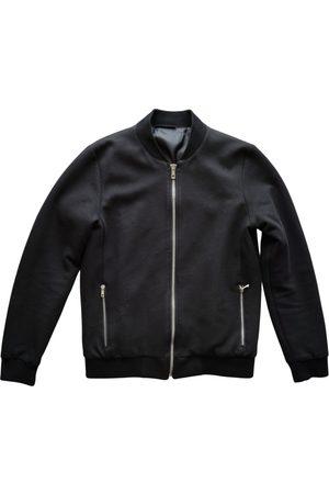 Karl Lagerfeld Men Jackets - \N Cotton Jacket for Men