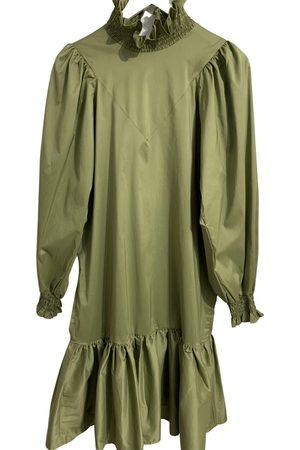 AVAVAV Women Dresses - \N Cotton Dress for Women