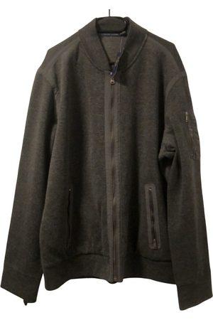 Polo Ralph Lauren Men Jackets - \N Jacket for Men